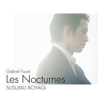 Aoyagi_faure